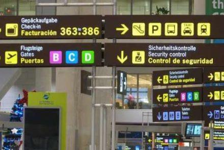 airport-tafeln