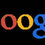 google-408194_640