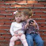 children-74077_640
