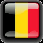 belgium-156194_640