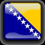 bosnia-and-herzegovina-156191_640
