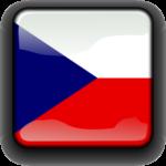 czech-republic-156227_640