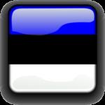 estonia-156232_640