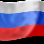 flag-161800_640