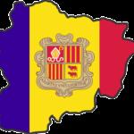 flag-map-40467_640