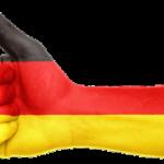 germany-664894_640