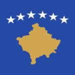 kosovo-162334_640