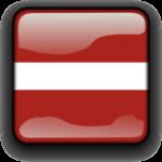 latvia-156299_640
