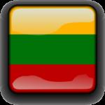 lithuania-156297_640