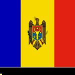 moldova-162360_640