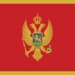 montenegro-162363_640