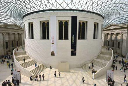museum-458322_640