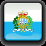 san-marino-156363_640