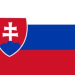 slovakia-155307_640