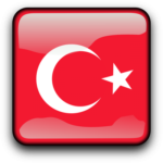 turkey-156382_640