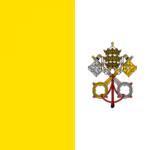 vatican-city-162458_640