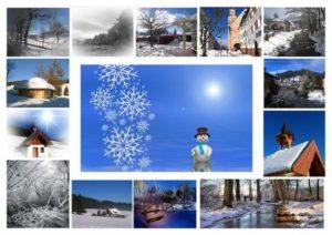 greeting-card-65673_640