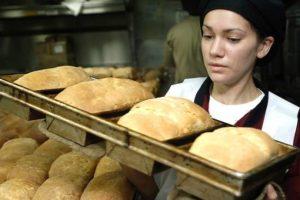baker-858401_640