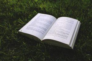 book-791764_640