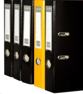 folder-of-files-428299_640
