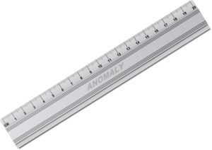 ruler-150936_640