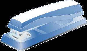 stapler-23631_640