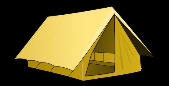 camping-1293100_640