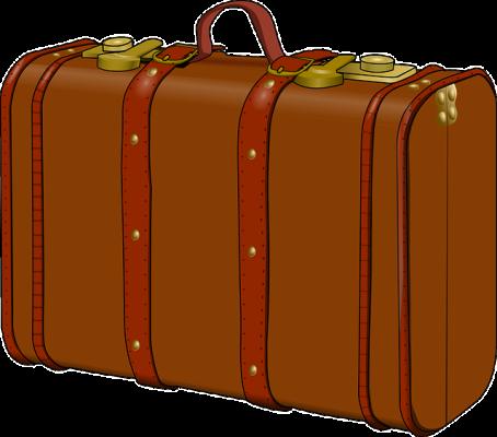 suitcase-160345_640