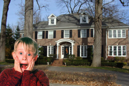 Home_Alone_House-1024x682